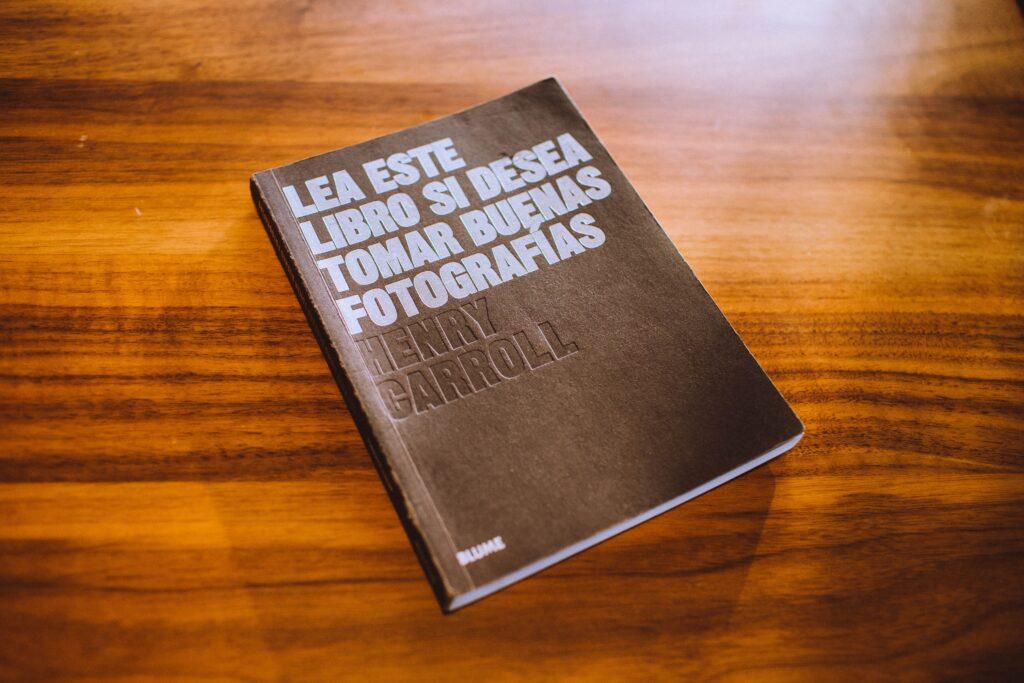 book cover design inspires us