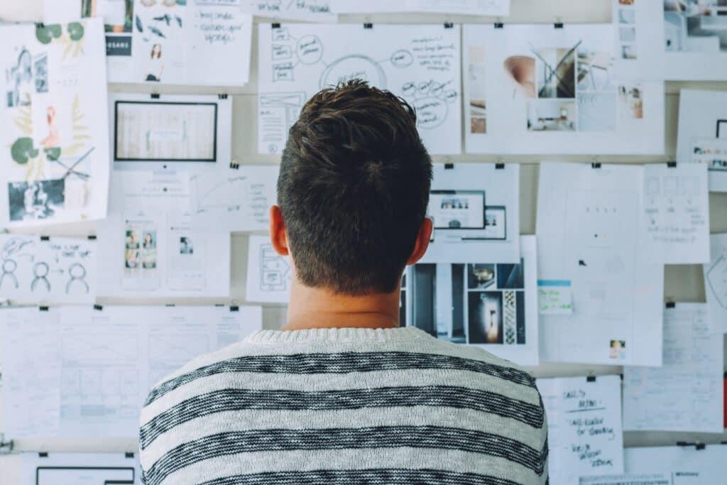 explore a new design system